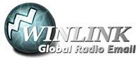 wlk-logo