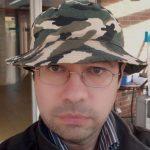 Alexander DK5ER