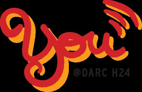 Logo Jugendgruppe H24